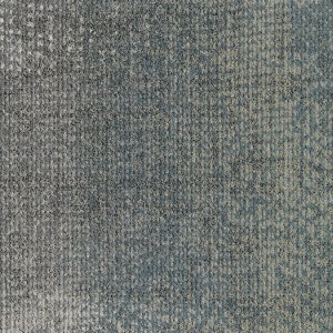 ReForm Transition Mix Fibre grey/petrol 5500