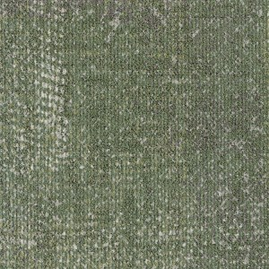 ReForm Transition Fibre green 5500
