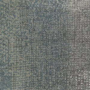 ReForm Transition Mix Fibre petrol/grey 5500