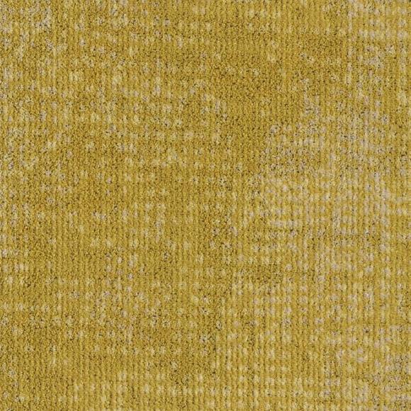 ReForm Transition Fibre yellow 5500