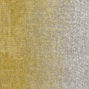 ReForm Transition Mix Fibre Yellow/light grey 5500