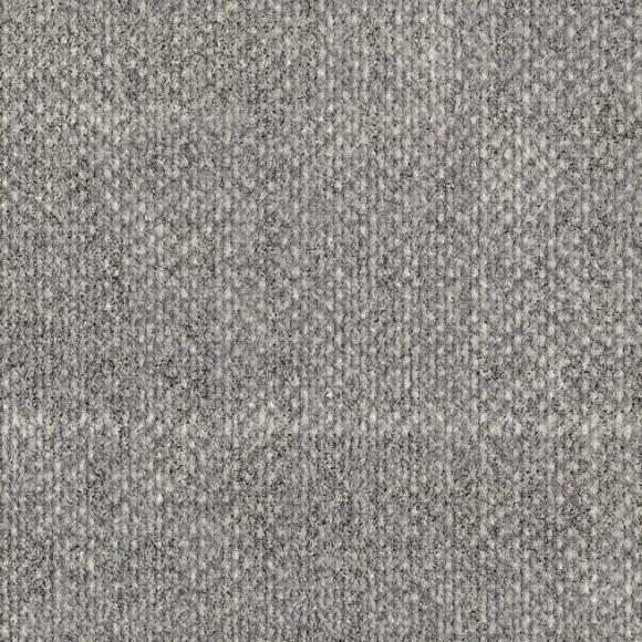 ReForm Transition Seed grey 5500