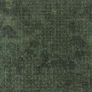 ReForm Transition Leaf green 5500