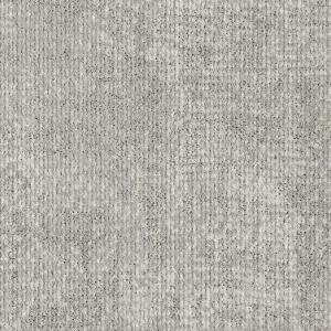 ReForm Transition Fibre light grey 5500