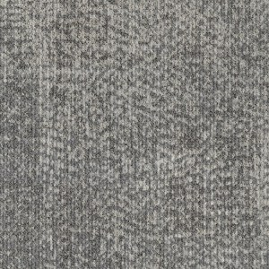 ReForm Transition Fibre grey 5500