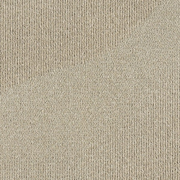 ReForm A New Wave Sand WT beige