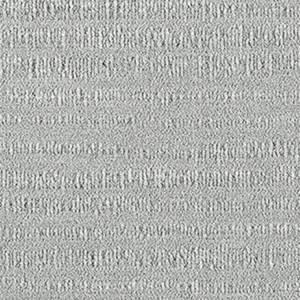 ReForm A New Wave Grass light grey