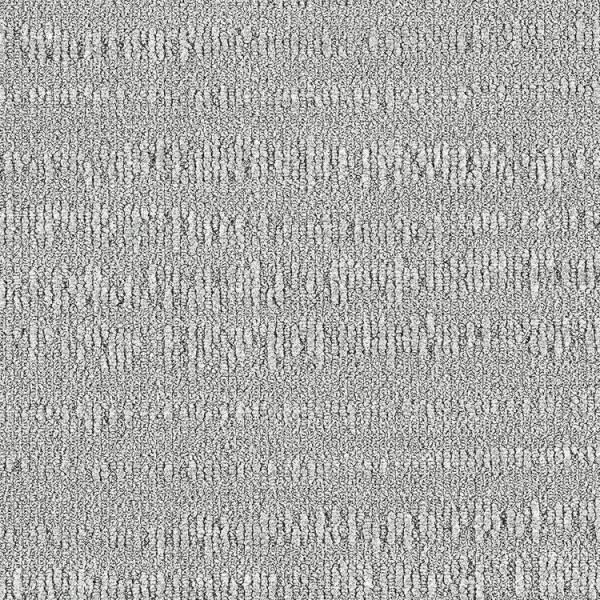 ReForm A New Wave Grass WT light grey