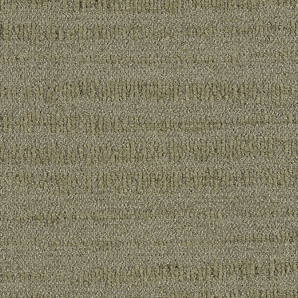 ReForm A New Wave Grass WT green