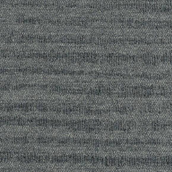 ReForm A New Wave Grass WT blue