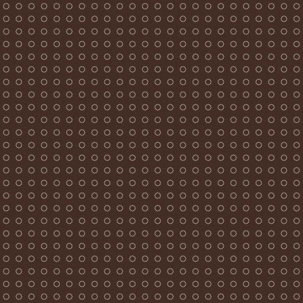 orbital brown