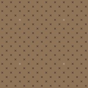 symbol x beige