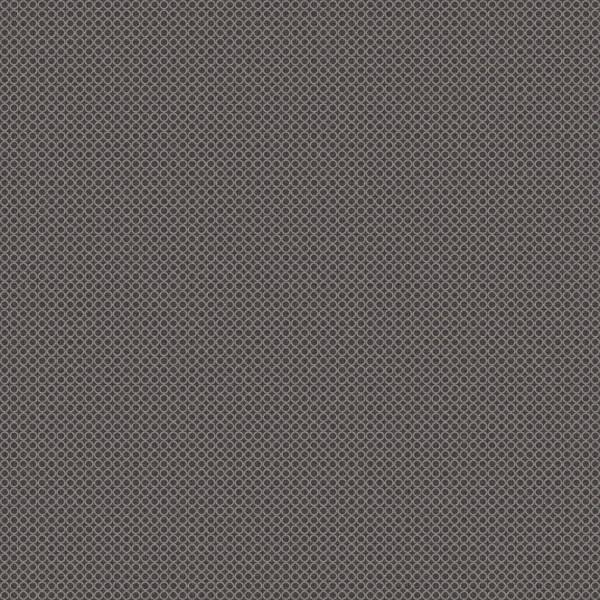 circle outline grey
