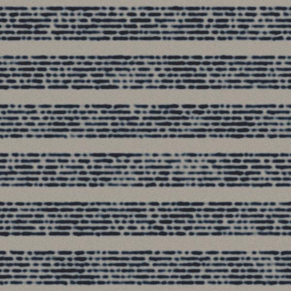 light pattern grey