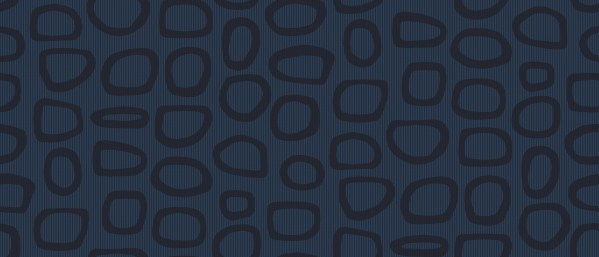 smart shirt xl blue