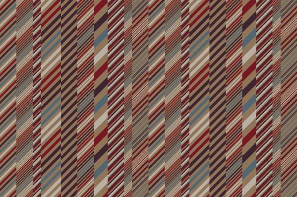 necktie multi