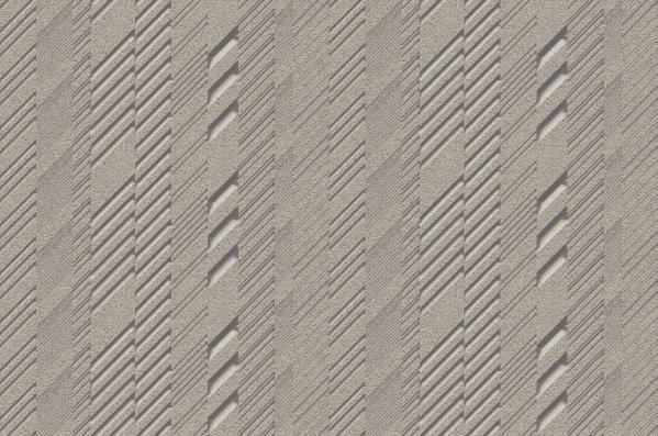 concrete relief grey