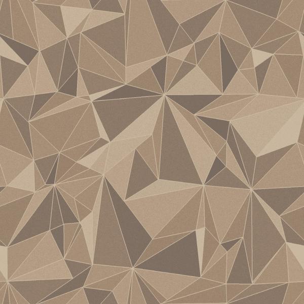 grainy crystal  beige