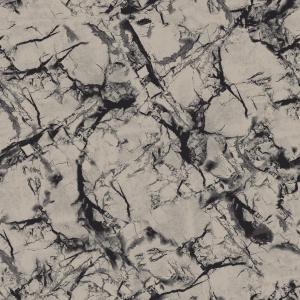 marble veins kit