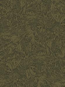 nature imprint  green