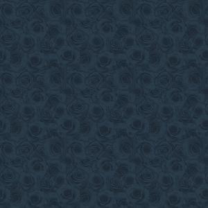 superlove  blue