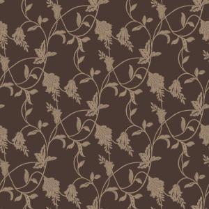 java batik  brown