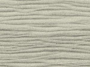 ripple sand  beige