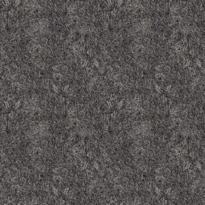 grass field  grey