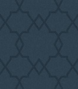 jeddah  blue