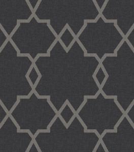jeddah  grey