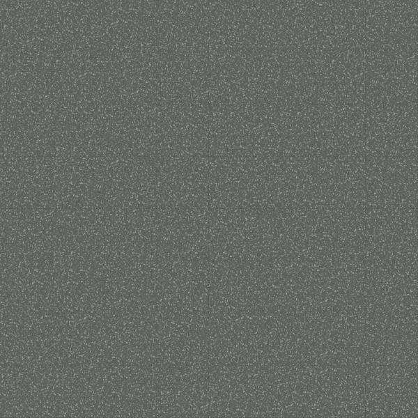 New Terrazzo  grey