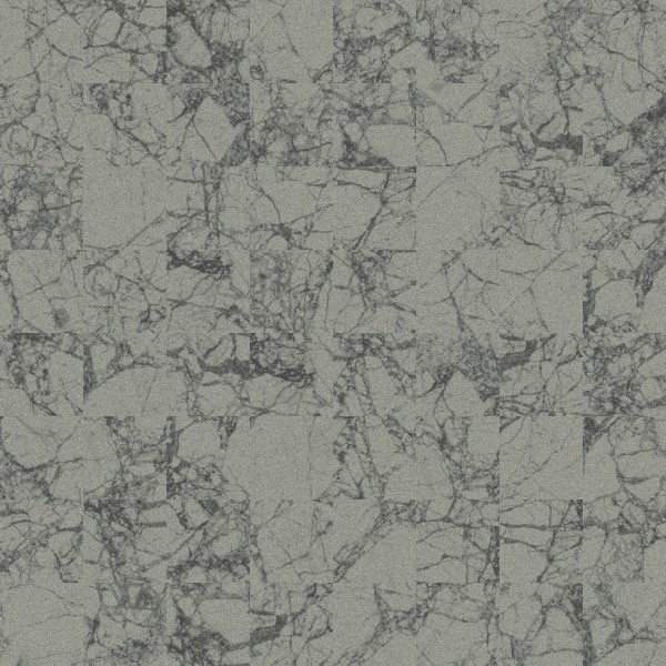 Washed Marble  grey