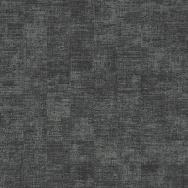 boro weave  grey