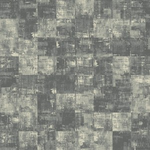 Ruffle  grey