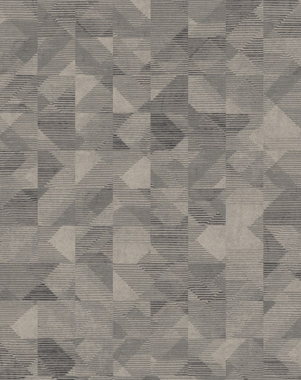 Faded Angle  grey