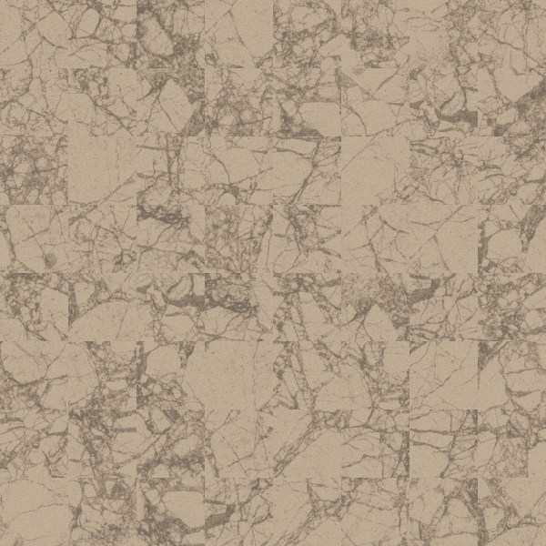 Washed Marble  beige