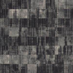 Industrial  grey
