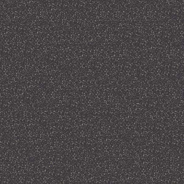 new terrazzo  black
