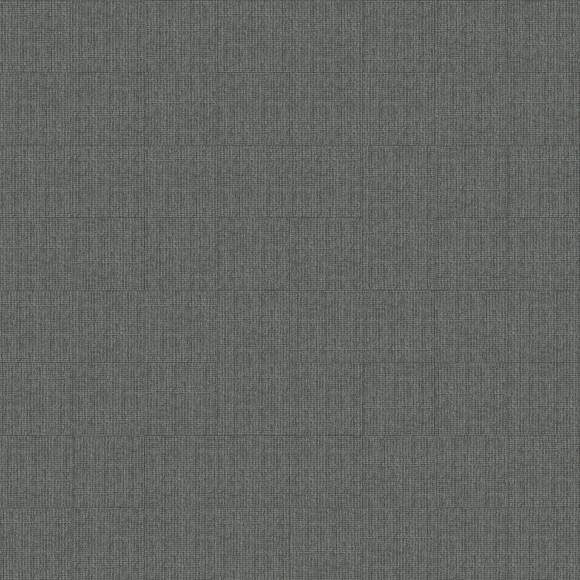 Cortex  grey