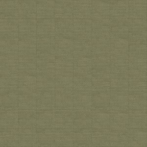 twill  light green