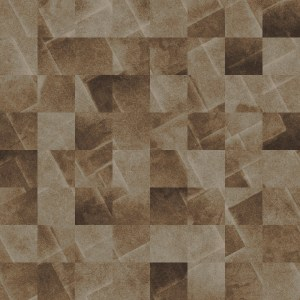 rustic tiles  brown