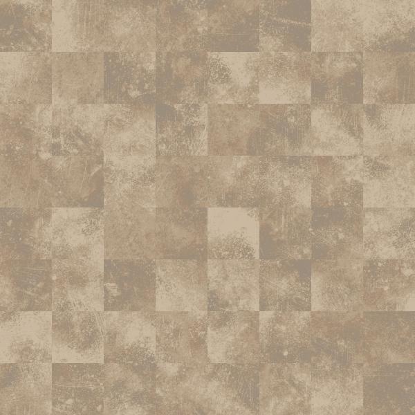 Steel  beige