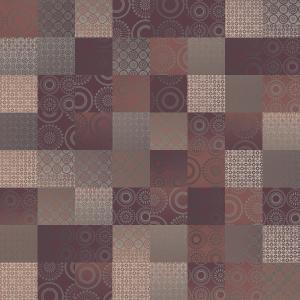 new spanish tile red
