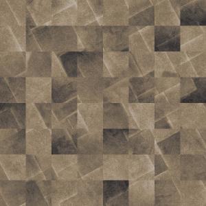 rustic tiles  beige