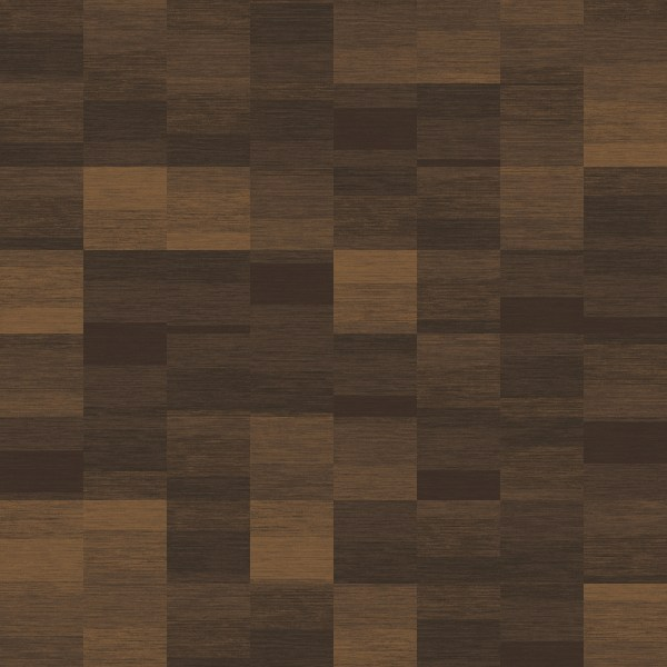 melange stripe  brown