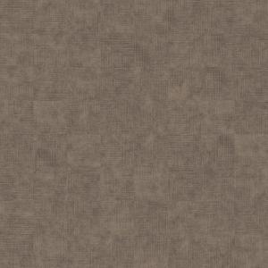 captured lines  brown
