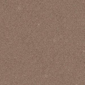 waste  beige