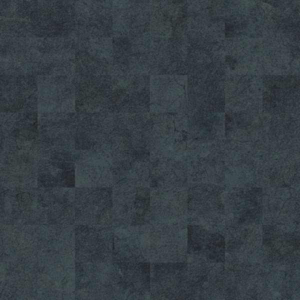stone surface blue