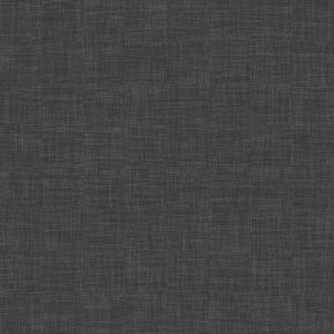 textile  grey