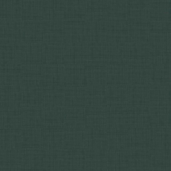 fabric  green